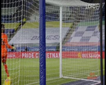 Premier League : Le point de la 19ème journée