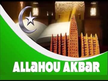 La polygamie en islam avec Pargassoro Koné