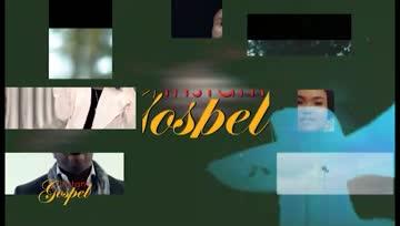 Instant Gospel du 07 Juin 2020
