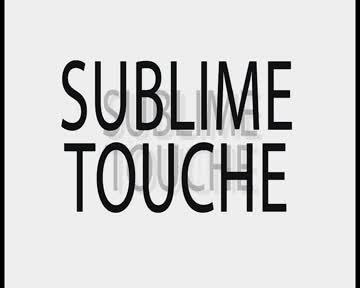 Sublime touche du 02 05 2021, avec Justin Crépin G