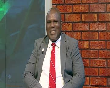 Le message de M Diop à Brizoua-Bi face à la FIFA