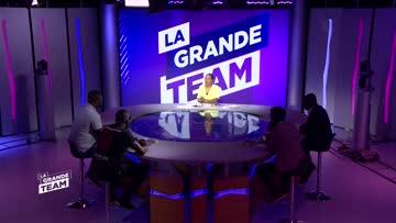 LGT | Le Penalty avec Doliziana Debordo