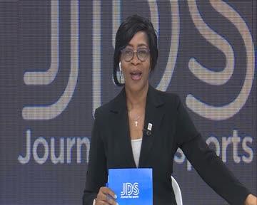 JDS 13 octobre 2021,Anne Marie N'Guessan