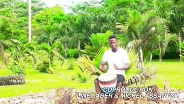Immersion mode : la mode Gabonaise