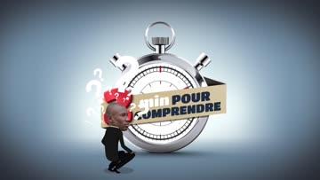 """2mn pour comprendre """" les Agnis """" du 20 Juillet 2021"""