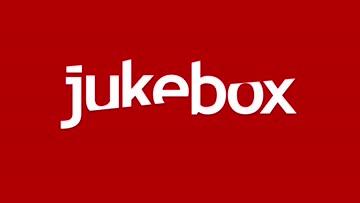 JukeBox avec Muss
