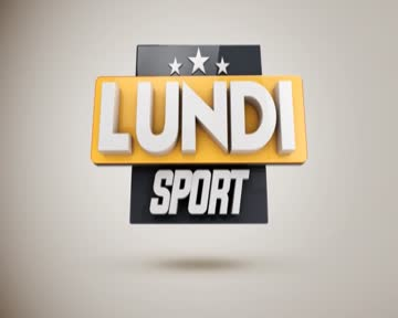 Lundi Sport du 24 05 2021
