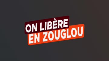 On Libère en Zouglou avec Yannick Rossi