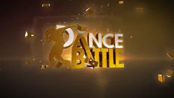 BABI Dance Battle 2018 : La Finale