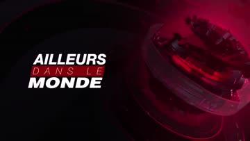 Émission spéciale Présidentielle Guinée