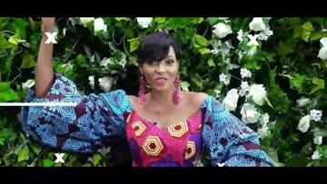 Immersion Mode : focus Afrik Fashion