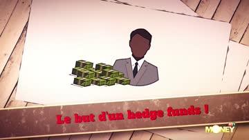 Magazine RTI money :Money time