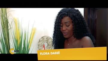 C'Flora | L'interview piège avec Roger Pegard