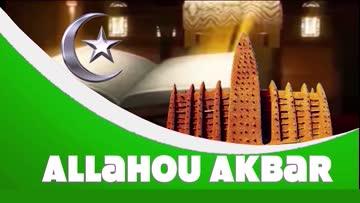 Thème du jour : La médisance en islam