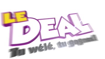 Le Deal du 02 juillet 2021