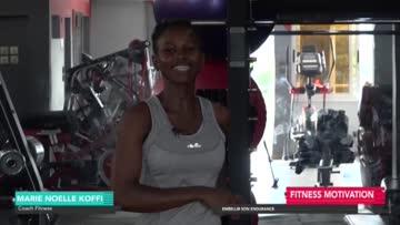 Matin Bonheur   fitness : Embellir son endurance