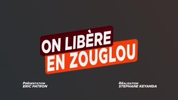 On libère en Zouglou avec Koko Diamant