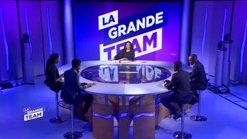 LGT | La Saga des Pros du 28 Sept. 2020