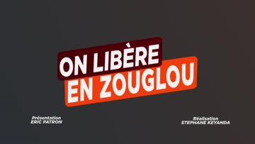 On libère en Zouglou avec El Pazo