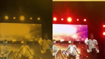 Babi Dance Battle - 2ème Demi-Finale