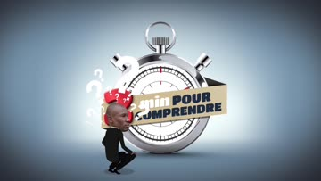 """2mn pour comprendre """" L'adénopathie """" du 19 Juillet 2021"""