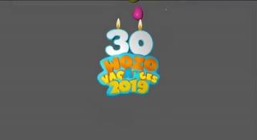 1ère Manche éliminatoire Wozo 2019